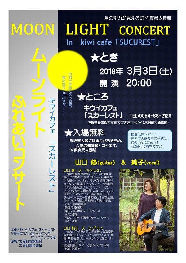 最終_キウイカフェコンサート(2018年3月3日開催).jpg