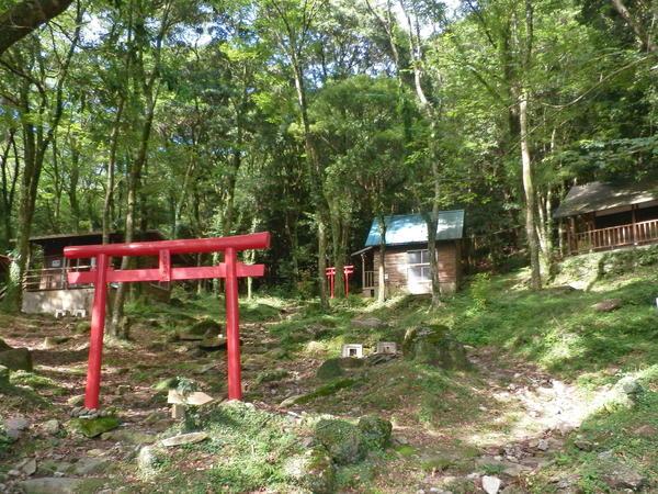 中山キャンプ場01.JPG